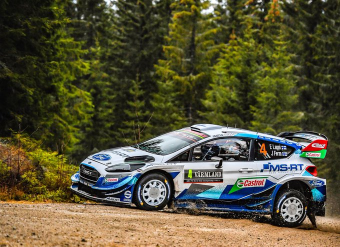 WRC: 68º Rallye Sweden [13-16 Febrero] - Página 4 EQ5Vq3-WoAU49d_?format=jpg&name=small