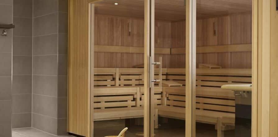 Hamburg: 4*Superior Hotel Reichshof – 2 nachten – 2 personen inclusief ontbijt voor€258 https://vakantiefouten.nl/hotels/hamburg-4superior-hotel-reichshof-2-nachten-2-personen-inclusief-ontbijt-voor-e258/…pic.twitter.com/ztvaZTDnyR