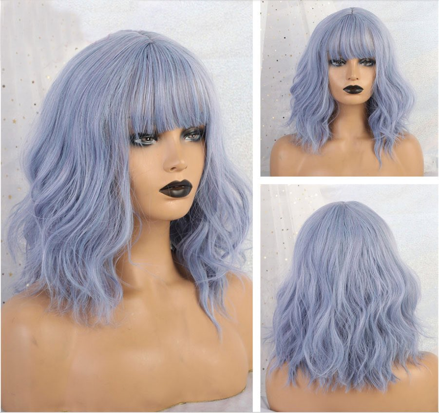 New arrival follow Instagram @msholyhair.#msholyhair#hudabeauty#modernsalon#bluehair#blue#hairloss#lgbtqia#alopecia#ombrehair#100daysofmakeupchallenge#popsugarbeauty#lacefrontwig#wig#powderroomd#wakeupandmakeup#makeupartist#mua#hairextensions#hairstylistpic.twitter.com/lzEzZHxmMw