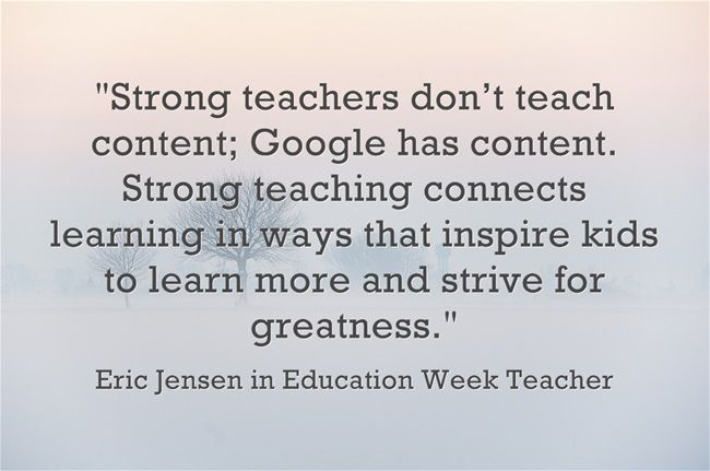 Q2 is coming up next. #HackLearning <br>http://pic.twitter.com/AntXzuMWuH