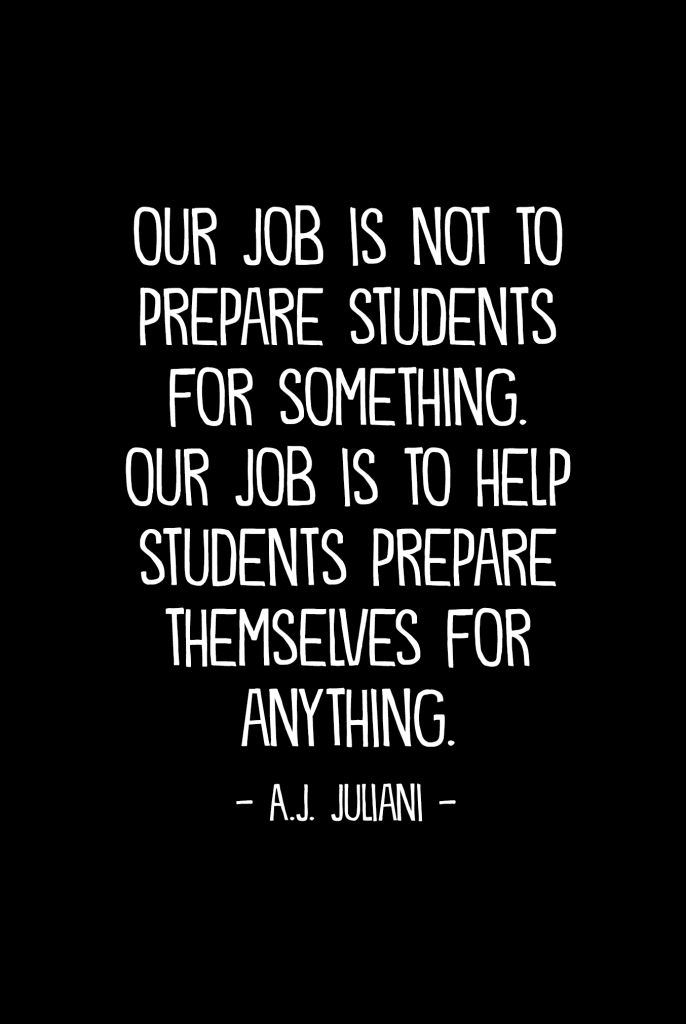 Q3 will be shared in one minute. #HackLearning <br>http://pic.twitter.com/ZAAanKlcJr