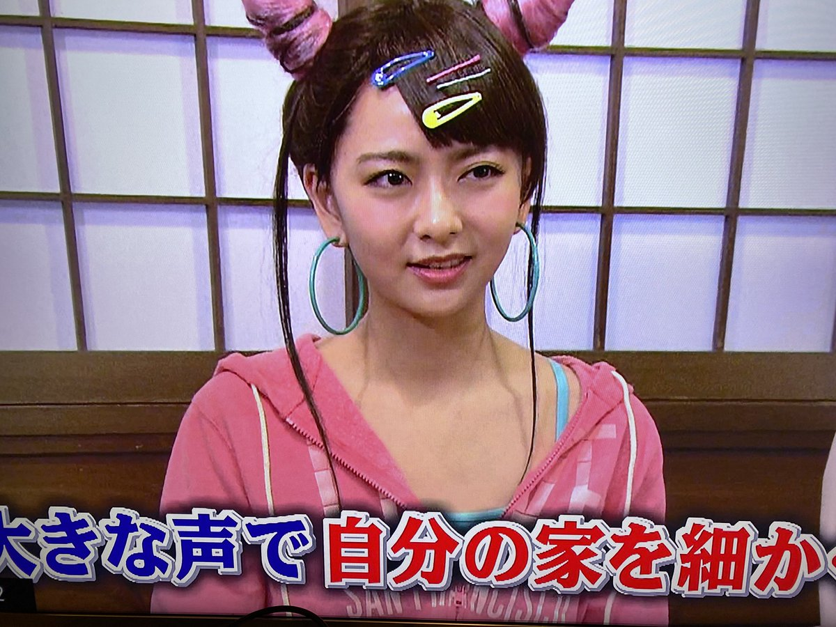あたしの再現VTRのひとがまぁまぁ美人っていう理由で東野さんV中ずっとゲラゲラ笑ってたまじ小学生司会者わら