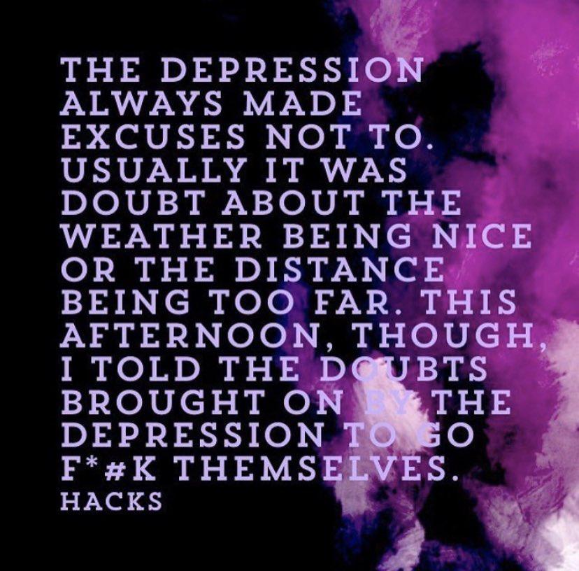 #Depression  #brisbanecity #Queensland #Australia #crime #friends #kindle #theft #friendshipquotes #friend #travelphotography#depressionfeelslike #depressed #caring #happy#life #care #feeling #feelingspic.twitter.com/qqmN8Kn77S
