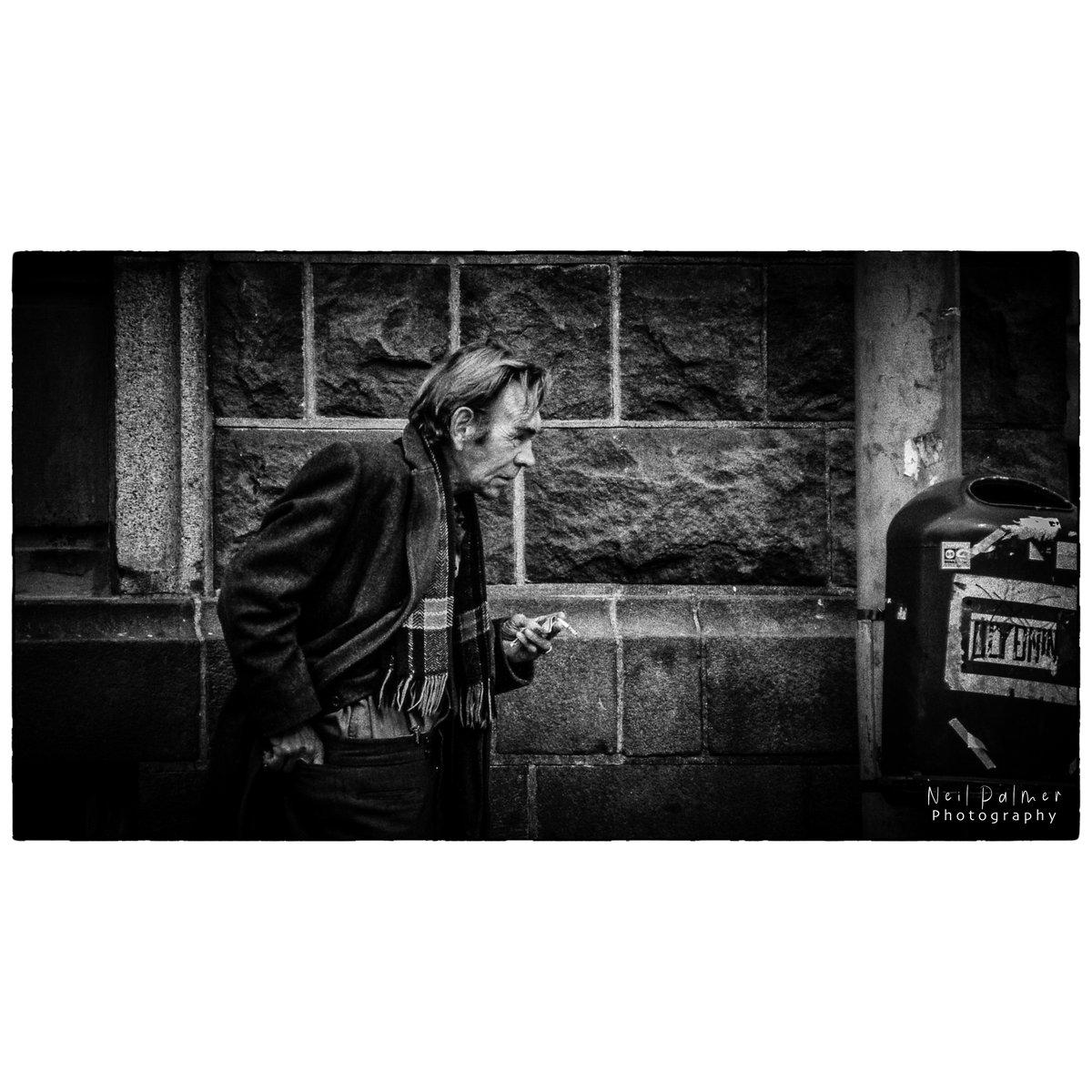 #streetphotography #streetphoto #streetphotograph #streetportrait #iceland #icelandic #Icelandlove #icelandphoto #icelandphotography #icelandlife #icelandphotographer #reykjavik #ísland #analoguephotography #analoguephotographer #analogueshooter #monochrome #monochromephotographpic.twitter.com/ise9ZgXMm5