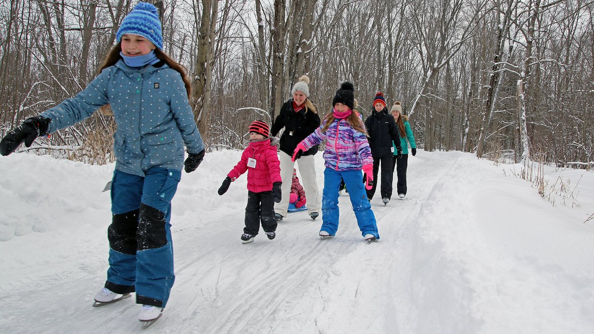 Celebrate Family Day @fernresort! Get a day pass that includes a hearty breakfast and access to the #skatingtrail. Call 1-800-567-3376 before 5pm Sunday to book.  #ontariosallinclusive #dayuse #discoverON #familyresort #resortsofontario @Ontario's Lake Country @BruceGreySimcoepic.twitter.com/0n9GICzcVX