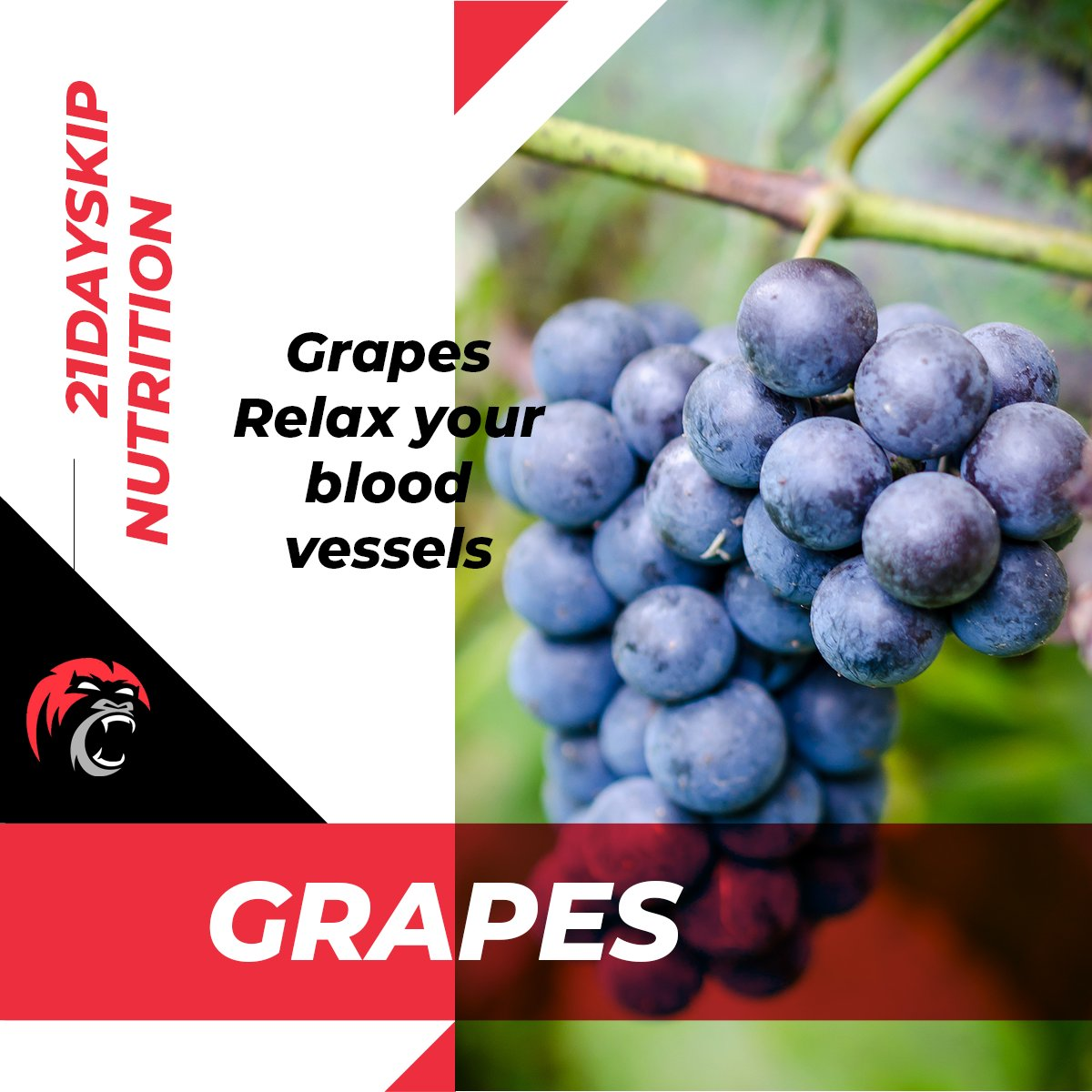 #grapes #fruits #nutrition #21dayskip #skipping #SkipRope #jumprope #functionalfitness #dumbellworkout #workout #weightlossjourney #getfit #jumprope #homeworkouts #workoutmotivation #fit #fitmoms #train #gym #fetchyourbody2020pic.twitter.com/tO68MY3haK