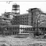 Image for the Tweet beginning: Did you know that @epsom_sthelier