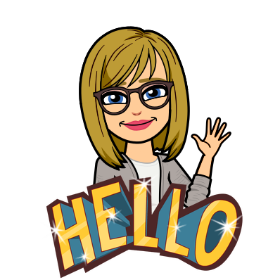 Good Morning from South Dakota! I am an elementary principal here. #hacklearning <br>http://pic.twitter.com/hUMVXdS1hG