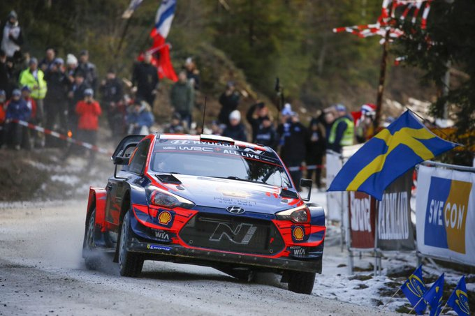 WRC: 68º Rallye Sweden [13-16 Febrero] - Página 4 EQ5sSM9WsAIuXIw?format=jpg&name=small