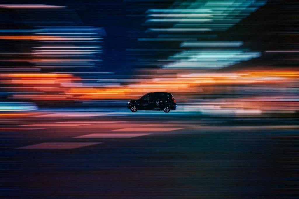 . ちょっとお遊び  夜を駈ける タクシー  #大手町 #東京 #Pashadelicpic.twitter.com/LNvCTetCud