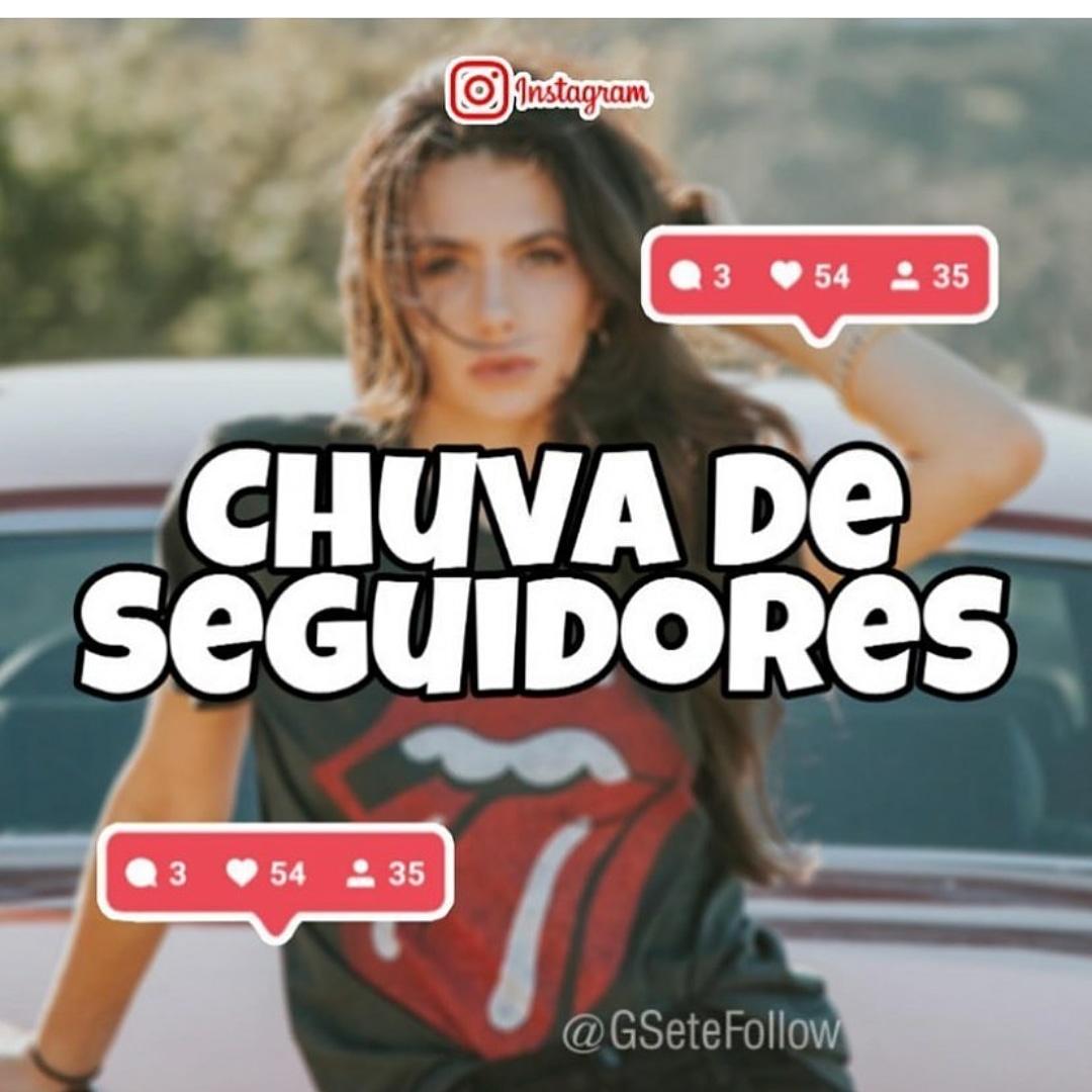 Sigue esta CUENTA @ArmandoLabra10 @labra_lentes_ca_oficial .  Gana16k de seguidores  #chuva #chuvadeseguidores30k #chuvadeseguidores #chuvaefollow #chuvadeseguidores200k #chuvadeseguidores_cfv #sdvtodos #sdv #sdvgeral #sdvtodo #zumba #sigueme #Siguemeytesigo #siguemeytesigoseguropic.twitter.com/ztydXfuKik