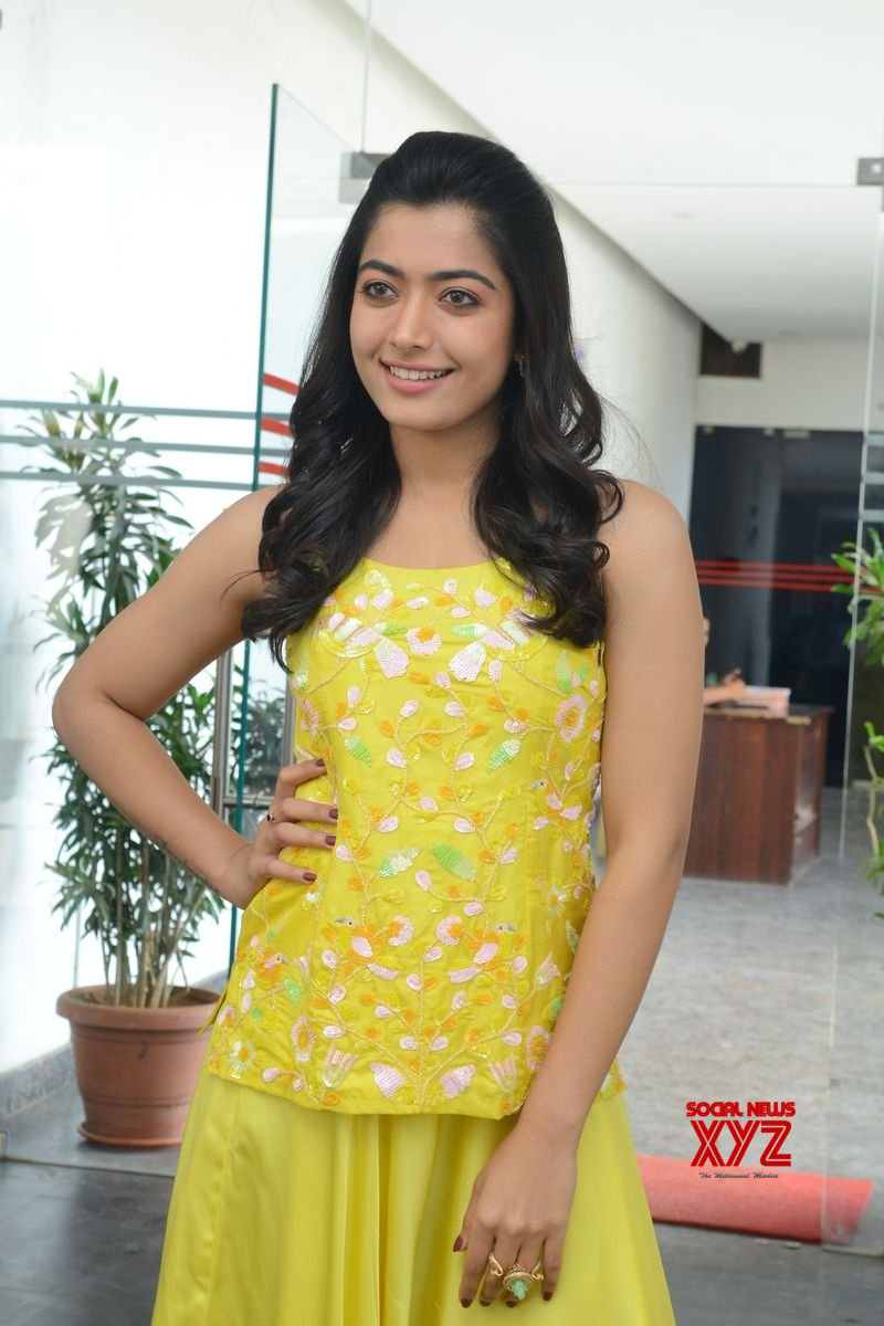 Socialnews Xyz On Twitter Actress Rashmika Mandanna Glam Stills From Bheeshma Movie Interview Actress Rashmikamandanna Bheeshma Bheeshmafeb21st Https T Co 0o2e53ct0y Https T Co 8lwm3tdzqv
