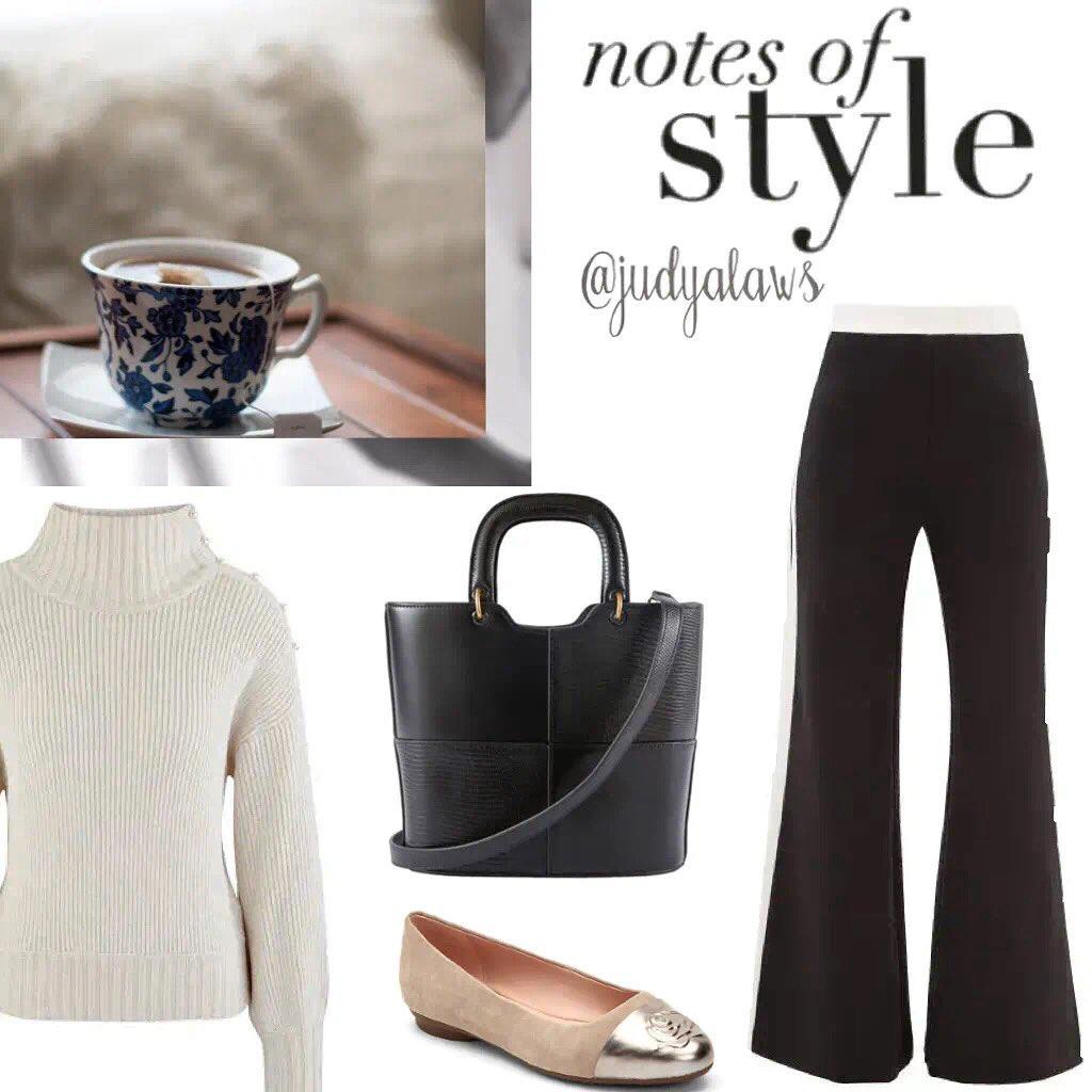 Sunday Morning https://instagram.com/p/B8oVHXZASq1/ #ootd #Neutralshades #outfitdujour #FashionBlogger #StyleBlog #StyleBlogger #FashionOfTheDay #LifeStyleBlog #InstaFashion #FBlogger #FashionTrends #MyStyle  #OutfitInspiration #minimalstreetstyle #discoverunder2k #StyleGuide #StyleIconpic.twitter.com/jHxWdD223e