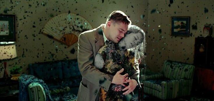 """Debes dejarme ir, Teddy. Soy solo huesos en una caja"". Shutter Island (2010).  Dir: Martin Scorsese. pic.twitter.com/G9K3urmPFm"