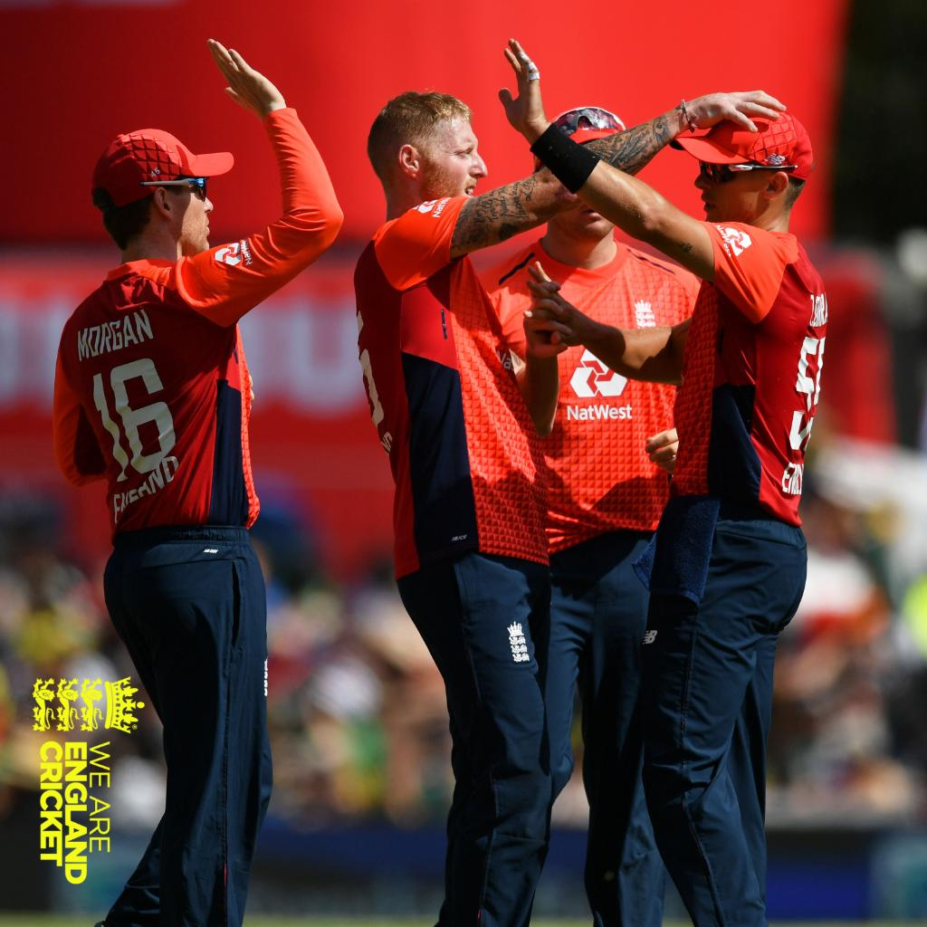 A big target. Will we chase it?  Scorecard: http://ms.spr.ly/6013TwQub  #SAvENG