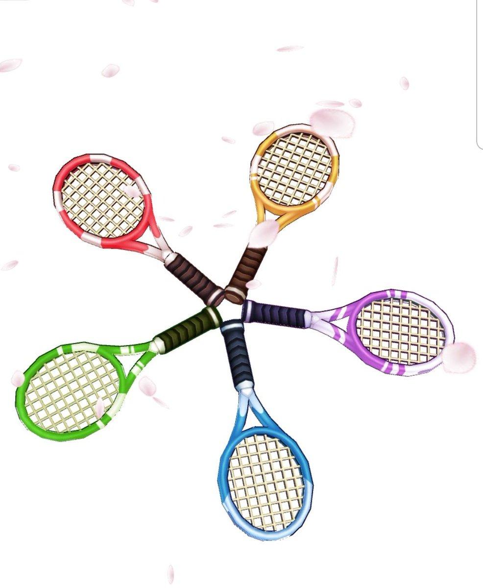 白 猫 テニス 五 等 分 の 花嫁