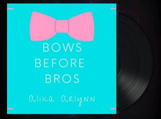 #NowPlayingonRideOnCountry #TVBS   https:// streaming.pro-fhi.net/rideoncountry      Alika Arlynn - Bows Before Bros.<br>http://pic.twitter.com/aJZ0oaGjRi