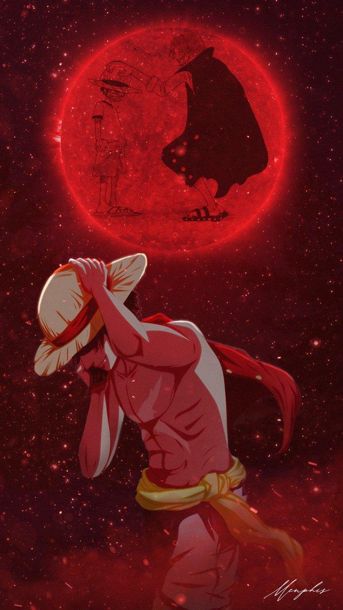 Menphis On Twitter Drop De Nouveaux Fonds D Ecrans Special One Piece Luffy Corazon Et Doflamingo Zoro Ace N Hesitez Pas A Donner Vos Avis Et Dire