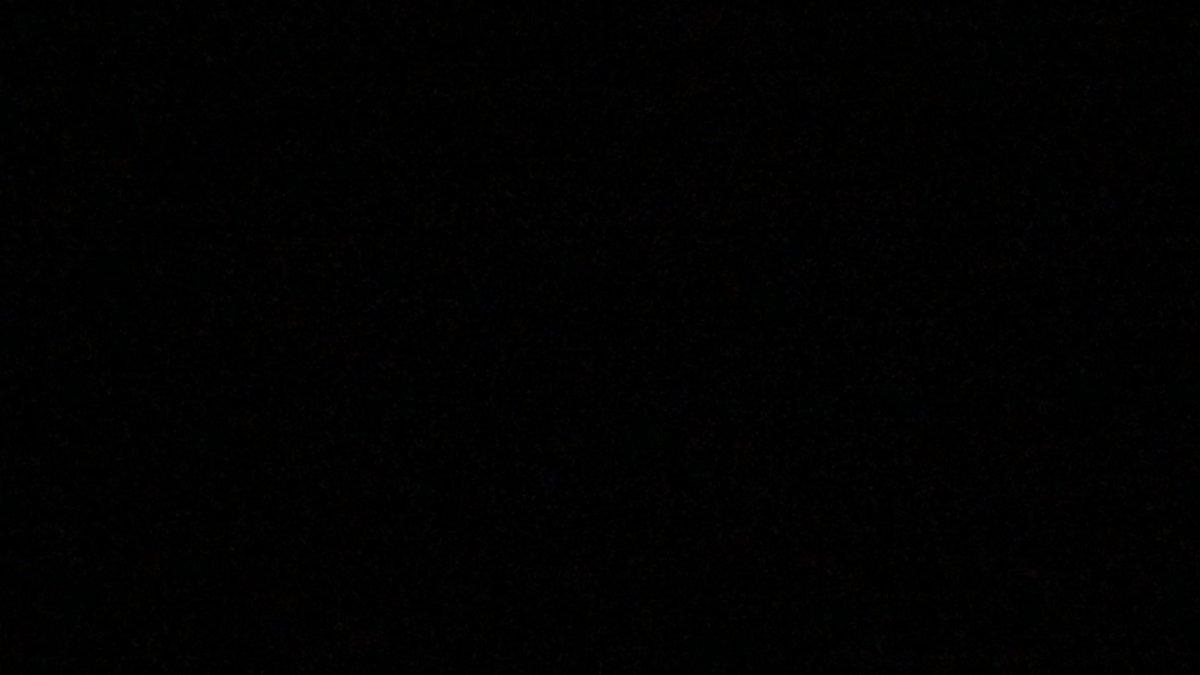 Blackout. pic.twitter.com/A4EQlhN1AC