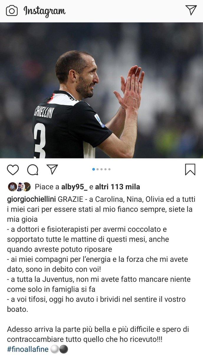 #Chiellini