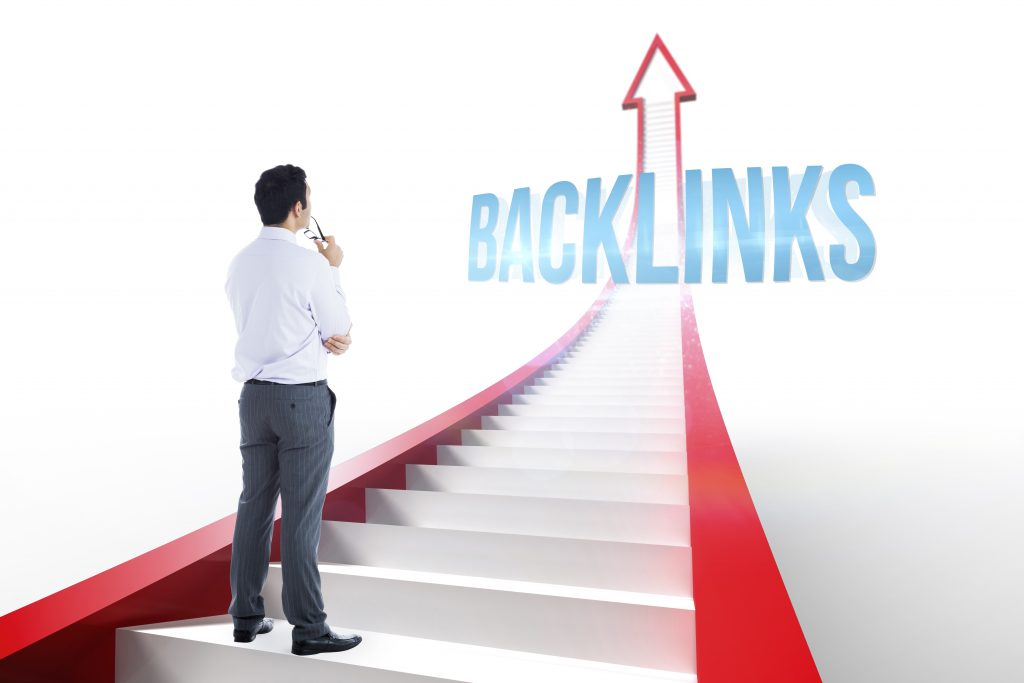Links have been a major part of how Google and other search engines determine how trustworthy a website is from the beginning: https://sevenrr.com  #linkbuilding #backlinks #links #backlink #webtraffic pic.twitter.com/ShGEgC5v7Y