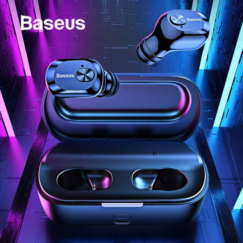 #techstore #techshop #techpromotions #techies #gadgetlover Buy one here---> https://fikrasmart.com/product/w01-bluetooth-earphone-stereo/…pic.twitter.com/qUTHlj3YGV