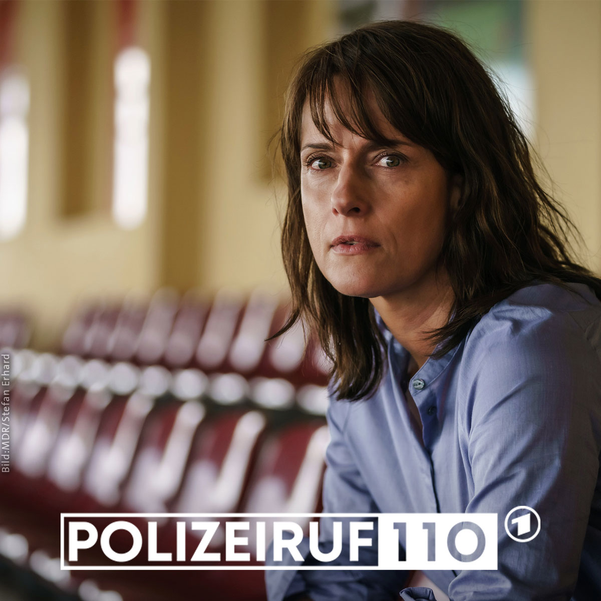 #polizeiruf110