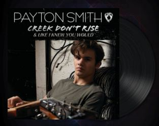 #NowPlayingonRideOnCountry #TVBS   https:// streaming.pro-fhi.net/rideoncountry      Payton Smith - Creek Don't Rise.<br>http://pic.twitter.com/H0JXnMW53V