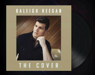 #NowPlayingonRideOnCountry #TVBS   https:// streaming.pro-fhi.net/rideoncountry      Raleigh Keegan - the cover.<br>http://pic.twitter.com/p2As1QYDbN