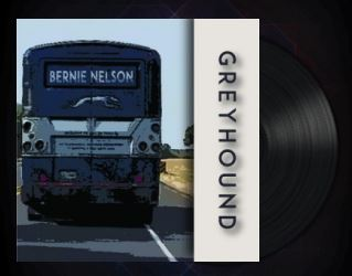 #NowPlayingonRideOnCountry #TVBS   https:// streaming.pro-fhi.net/rideoncountry      Bernie Nelson - Burning Boats.<br>http://pic.twitter.com/Q7eH4jOudR