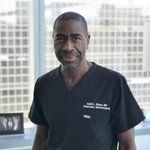 Image for the Tweet beginning: We asked #CedarsSinai's Dr. Keith