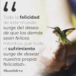 Image for the Tweet beginning: ✨ VACACIONES PARA TU MENTE✨  ¡Seguimos