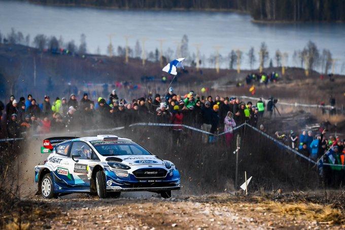 WRC: 68º Rallye Sweden [13-16 Febrero] - Página 4 EQ6FLevX0AE7x5q?format=jpg&name=small