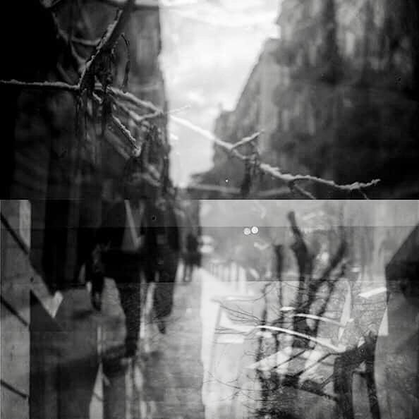 Multiple exposures Manchester/Barcelona 2019. #manchester #mcr #barcelona #barca #rolleicord #doubleexposurephotography #120filmphotography #analoguephotography #filmphotography #streetphotography #landscapephotography #urbanlandscape #urbanlandscapephot… https://ift.tt/37rSWmwpic.twitter.com/KbrFkOQVUT