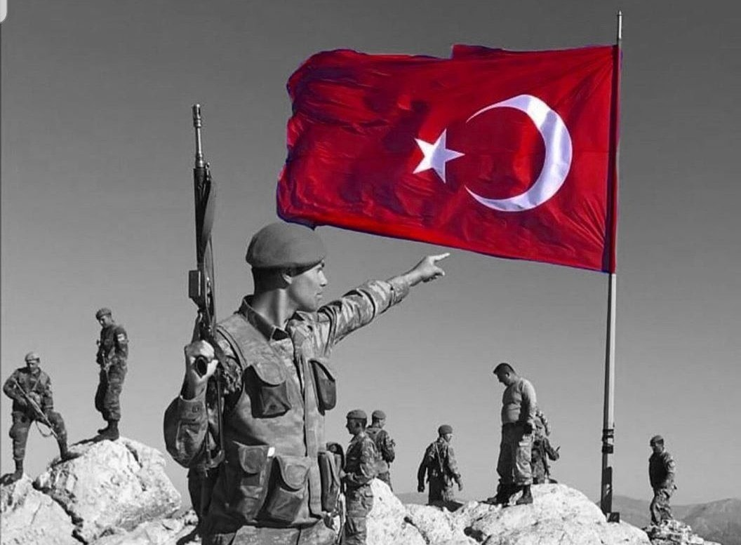Турция демонстрирует политическую «импотенцию» в Сирии