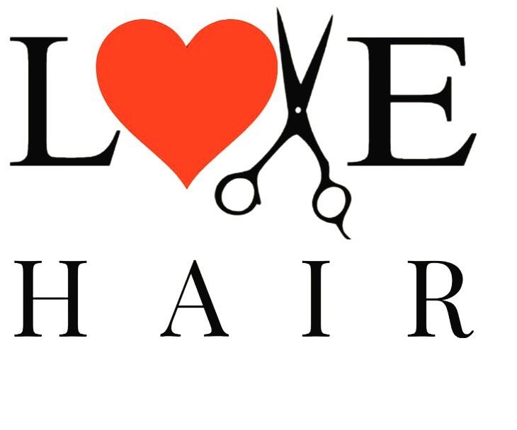 Are you a hairstylist in Nanaimo who loves all things hair?  We are looking to expand our current team.  If you are looking for an excellent opportunity to earn and learn then please get in touch.  #wearehiring #hairstylist #nanaimohair #nanaimohairstylist #haireducation pic.twitter.com/VFxVQZW3PD