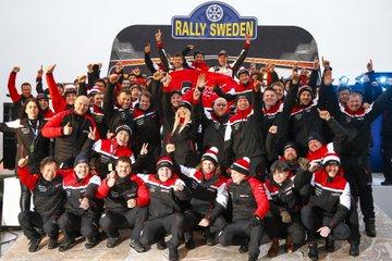 WRC: 68º Rallye Sweden [13-16 Febrero] - Página 4 EQ6HNgEWsAAuB8J?format=jpg&name=360x360