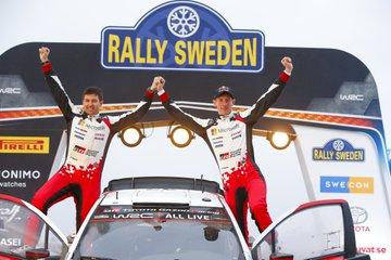 WRC: 68º Rallye Sweden [13-16 Febrero] - Página 4 EQ6HNibW4AALdcI?format=jpg&name=360x360
