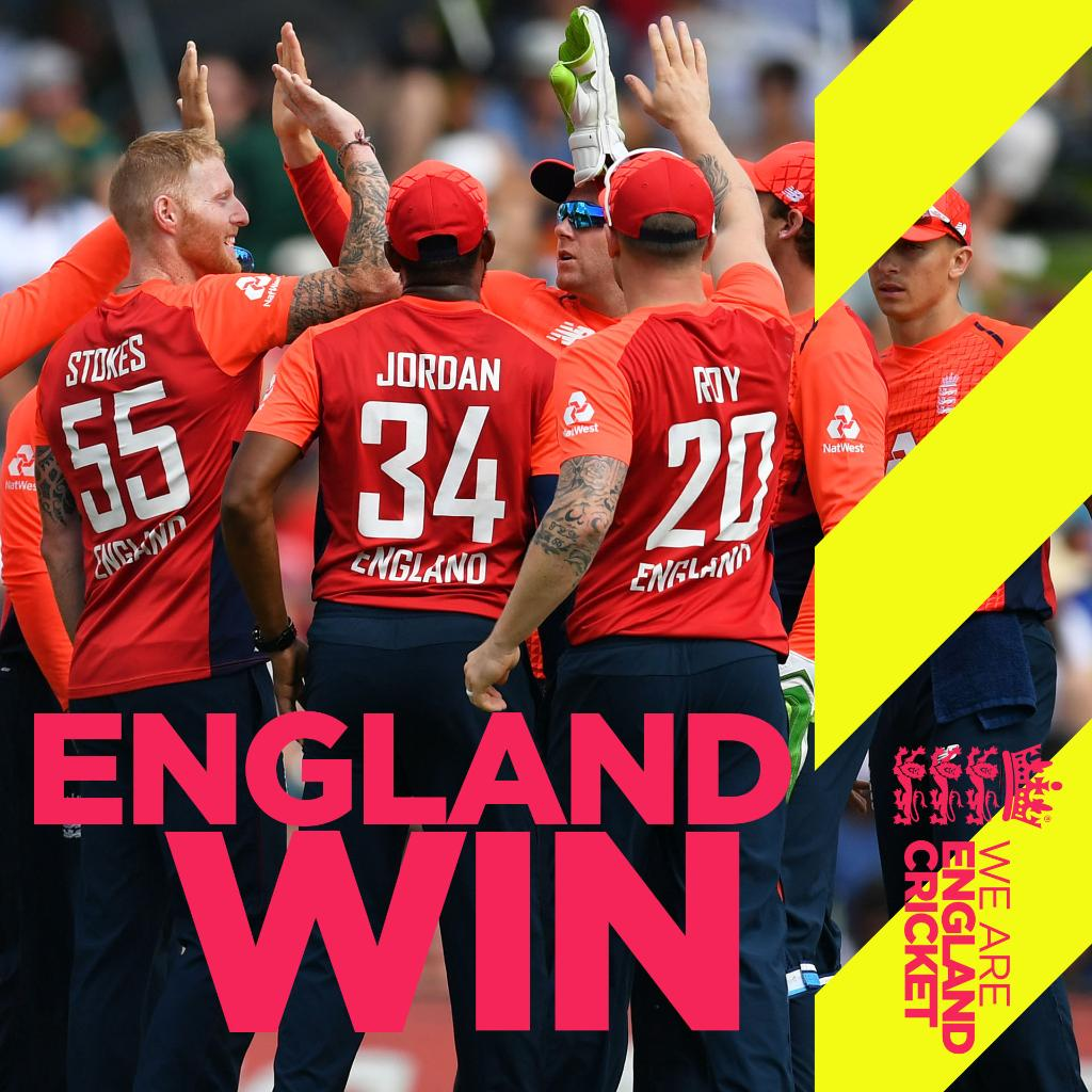 This team. These players.  Wow  http://ms.spr.ly/6016TwQ94 #SAvENG