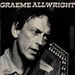 Image for the Tweet beginning: Graeme Allwright. Tristesse. Leonard Cohen