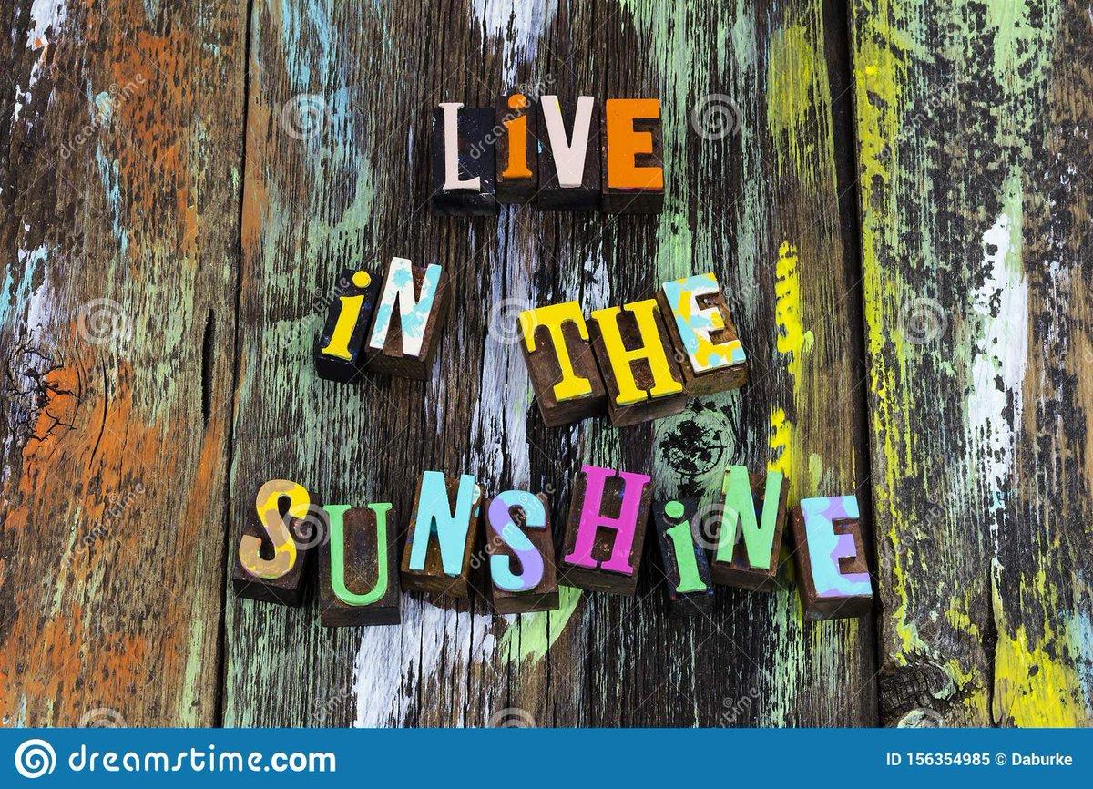 Be Kind .. Shine On! #kindness #love #bekind #compassion #inspiration #peace #motivation #kindnessmatters #gratitude #positivevibes #kind #happiness #positivity #life #quotes #mindfulness #selflove #family #hope #mentalhealth #happy #worldkindnessday #selfcare #loveyourselfpic.twitter.com/ko0zqfySvb