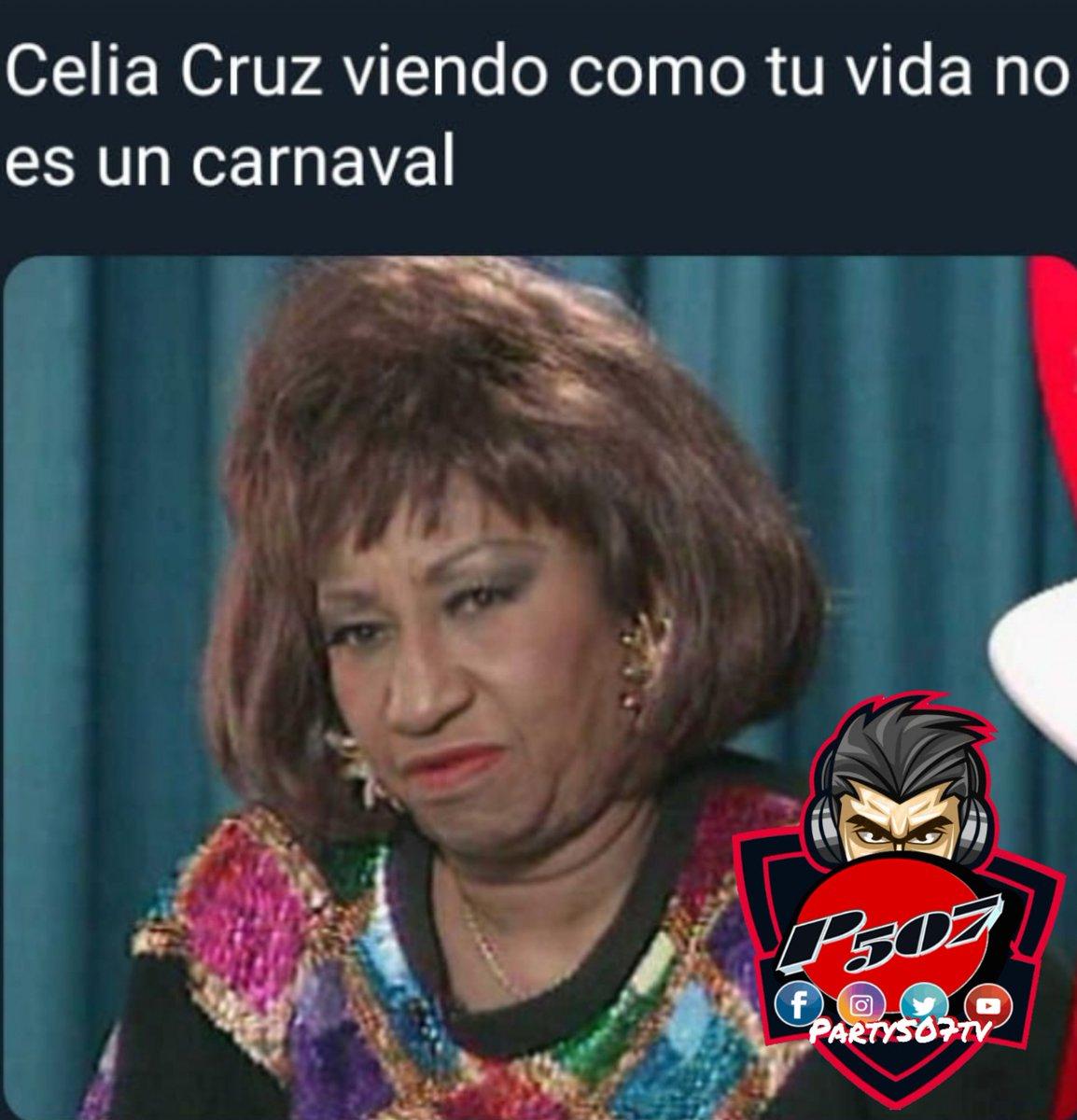 #party507tv #memes #humor #humornegro #humoramarillo #humorista #humorgrafico #risa #risas #videosderisas #videosgraciosos #videoviral #risasaseguradas #risascontagiosas #risasymasrisas #graciosopic.twitter.com/voiYeWF7xd