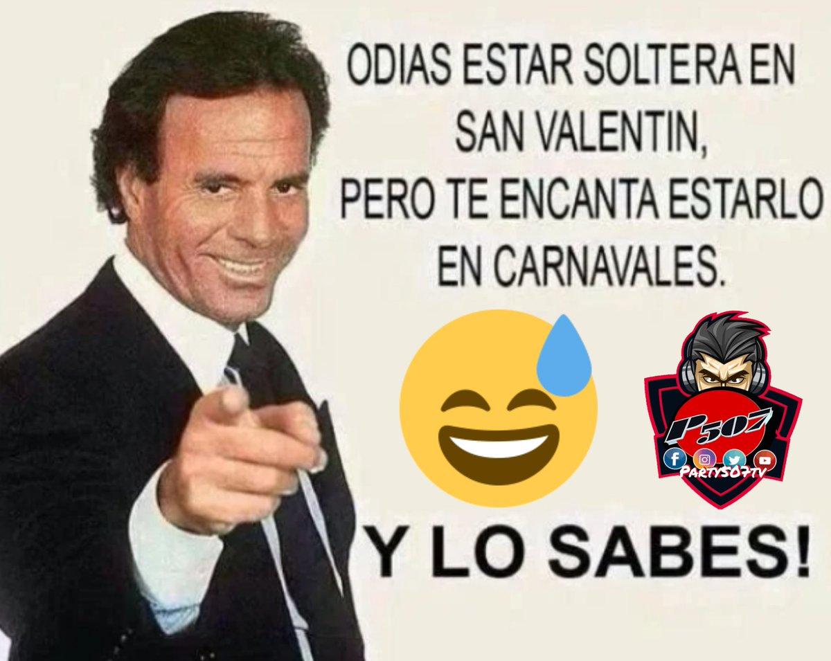 #party507tv #memes #humor #humornegro #humoramarillo #humorista #humorgrafico #risa #risas #videosderisas #videosgraciosos #videoviral #risasaseguradas #risascontagiosas #risasymasrisas #graciosopic.twitter.com/trJNcBwSdK
