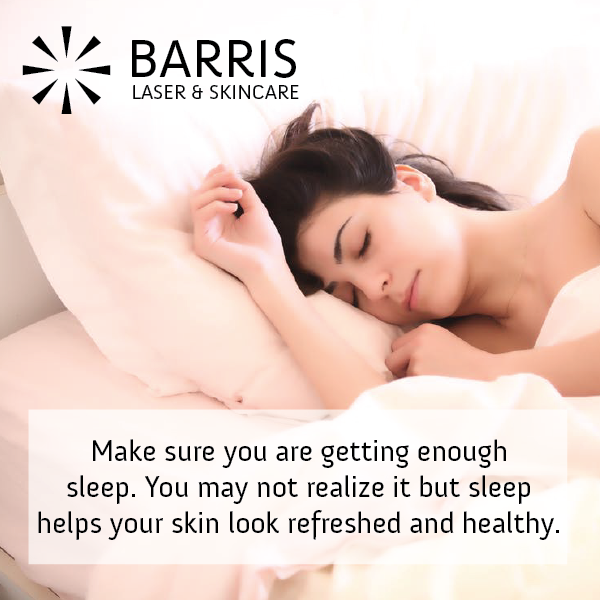 Your #skin will thank you! Remember to get your  . . . #beautysleep for #radiantskin #keepyourskinyoung #skincarewisdom #skincaretip #keepyourskinyoung #imageskincare #skincarewisdom  #selfcaresunday #selfcare #awareness #mindfulness #love #spaday #sundayspadaypic.twitter.com/HkxNy0qBD0