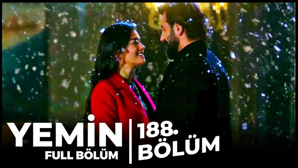 #yemin #dizi #ReyhanEmir  #happy  #Turkey  #yeminranıtım #yemin #Yemın #özgeözberk #fragmanı #yemindizi #yeminizle #ReyMir  #Emirreyhan  https://youtu.be/sw-fxw52tgMpic.twitter.com/cpXPc0xGyd