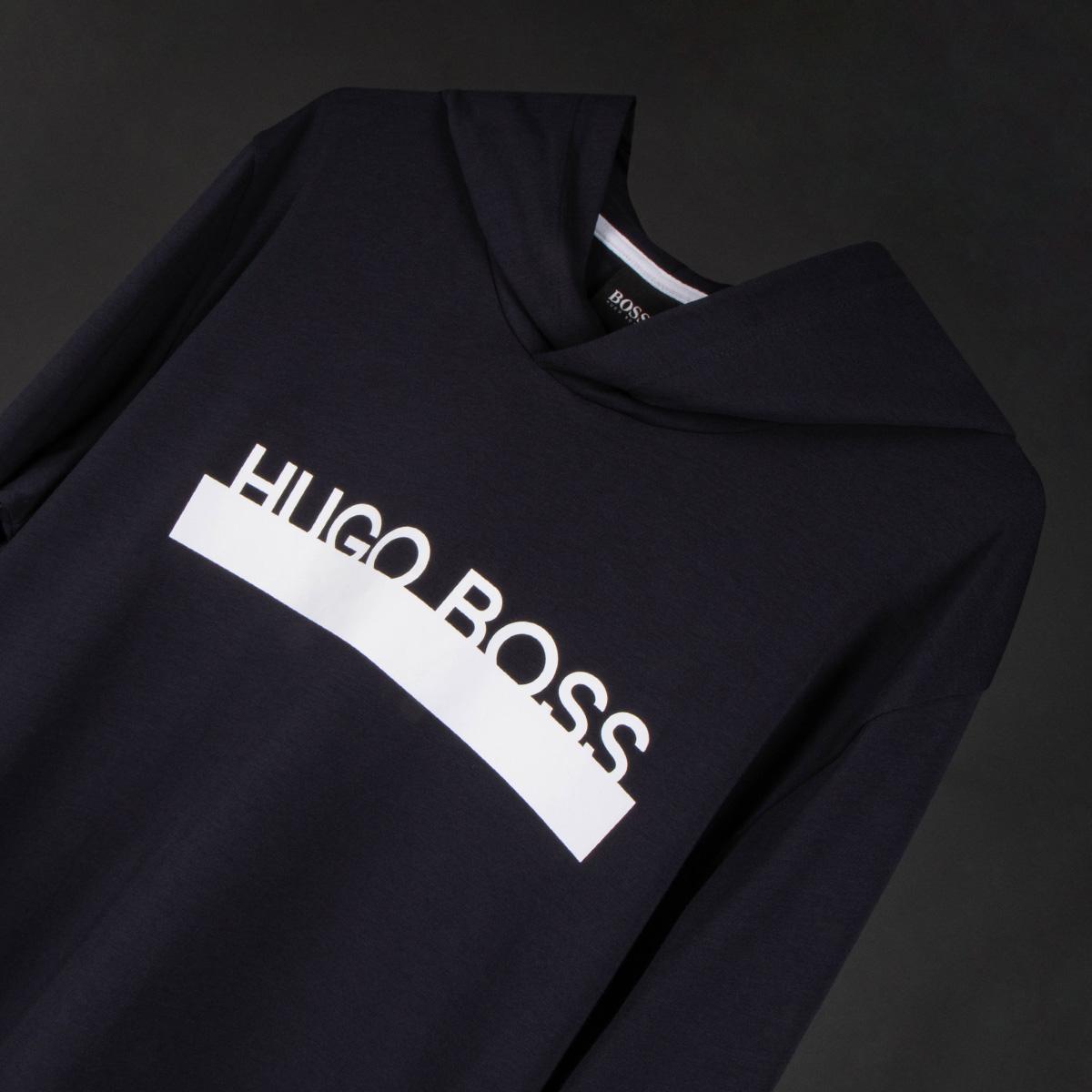 Lightweight lounge-wear courtesy of Boss. Shop the hoodie: https://mainlinem.co.uk/2vBx5vv #Boss #HugoBoss #BossHugoBoss #Menswear #MensFashion #MensClothing #DesignerMenswear #MensStyle #MensApparelpic.twitter.com/a2wj132sYf