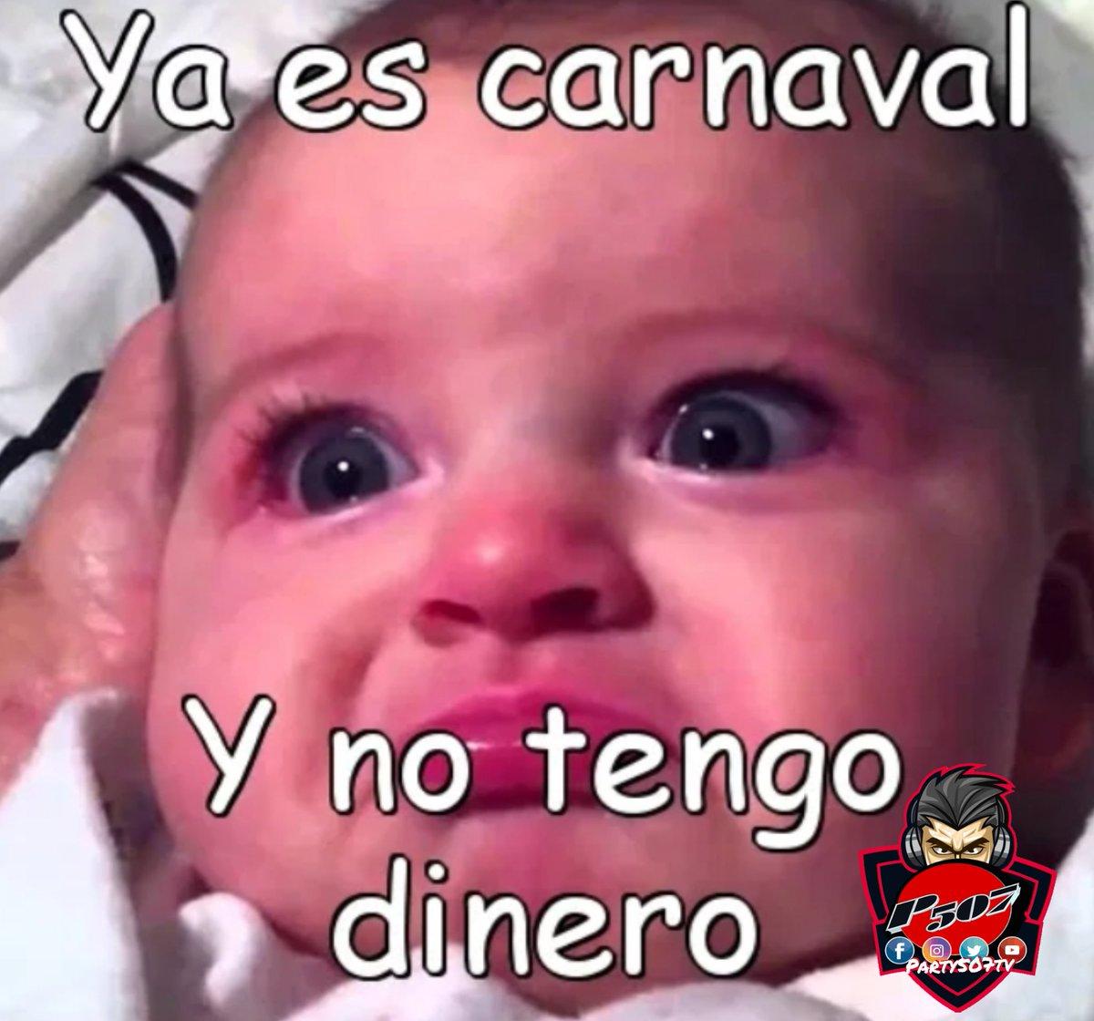 #party507tv #memes #humor #humornegro #humoramarillo #humorista #humorgrafico #risa #risas #videosderisas #videosgraciosos #videoviral #risasaseguradas #risascontagiosas #risasymasrisas #graciosopic.twitter.com/PlZvFkxWeD