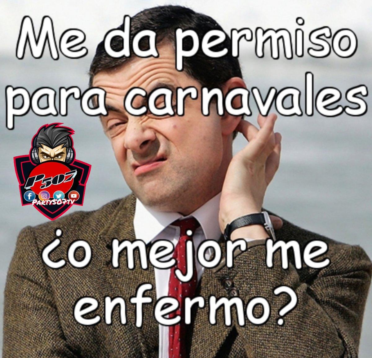 #party507tv #memes #humor #humornegro #humoramarillo #humorista #humorgrafico #risa #risas #videosderisas #videosgraciosos #videoviral #risasaseguradas #risascontagiosas #risasymasrisas #graciosopic.twitter.com/olVdSGphqp