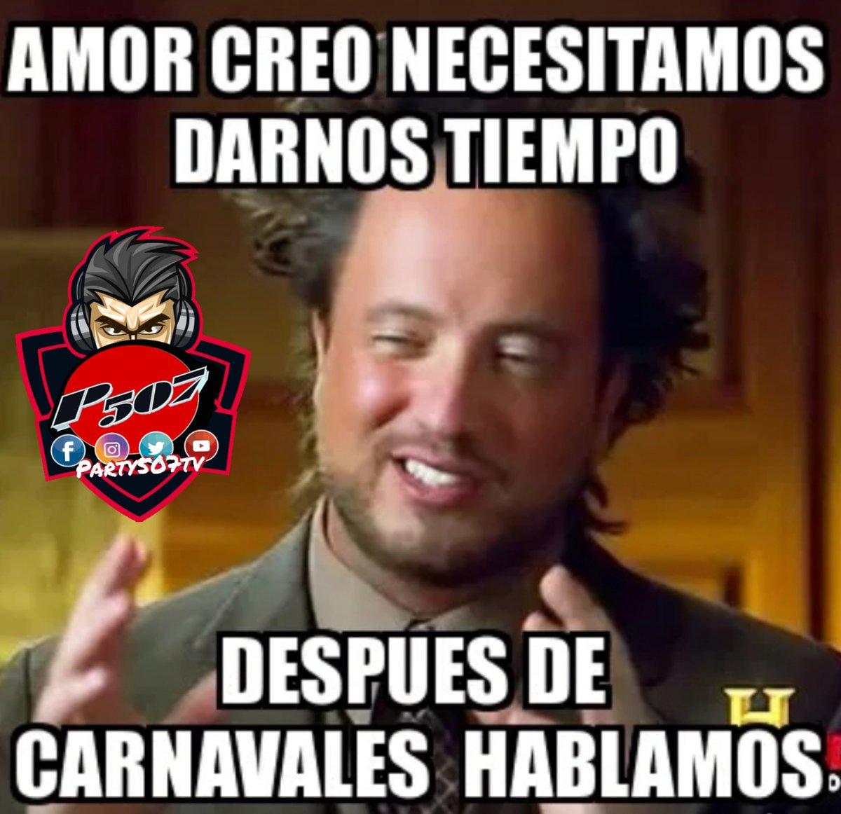 #party507tv #memes #humor #humornegro #humoramarillo #humorista #humorgrafico #risa #risas #videosderisas #videosgraciosos #videoviral #risasaseguradas #risascontagiosas #risasymasrisas #graciosopic.twitter.com/LVHEgDiJpU