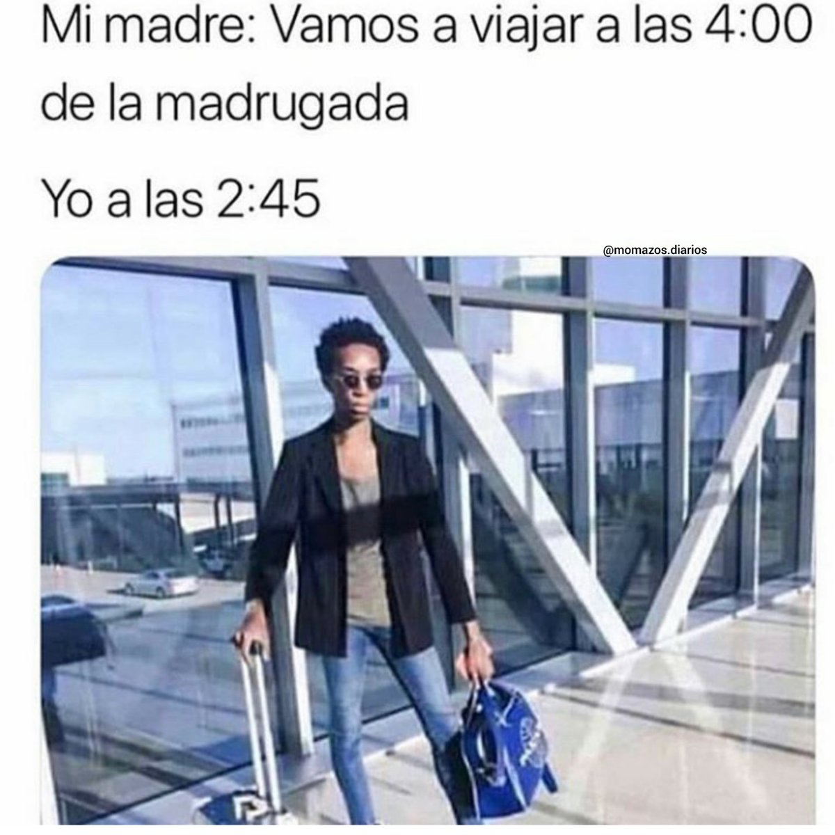 Jajajaja #memes #memesenespañol #memesespañol #momazos #momazo #momo #momos #memes #meme #humor #chistes #gracioso #chistepic.twitter.com/WE77mkw6jO